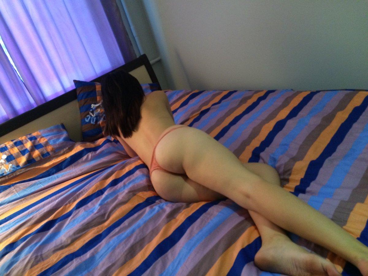 Проститутки Из Мурманска В Норвегии